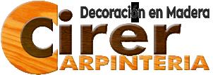Carpinteria Cirer