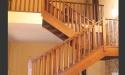 inicio-escaleras-920