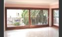 inicio-ventanas-920