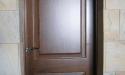 puerta entrada cirer