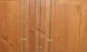 portilos madera cirer