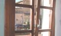 hermmetica ventana madera cirer